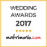Kermesse, vincitore Wedding Awards 2017 matrimonio.com