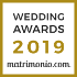 Kermesse, vincitore Wedding Awards 2019 matrimonio.com